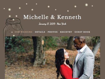 Free Wedding Websites Best Wedding Websites Wedding Website Free Best Wedding Websites Wedding Website