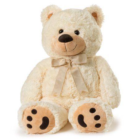 Baby Net For Stuffed Animals, Big Valentine Teddy Bear Walmart Cheap Toys Kids Toys