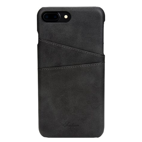 cover lusso iphone 7