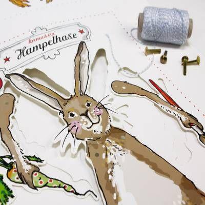 Pin Auf Ostern