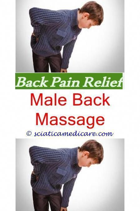 will klonopin help back pain