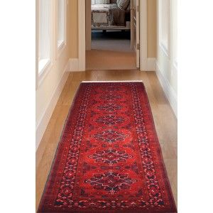 Purchase Beautiful Rouge Irani Afghan Runner From Rugs And Beyond Carpet Pricing Carpet Sale Carpet Design