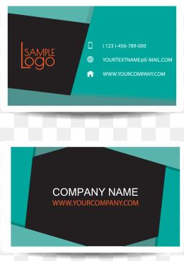 Business Card Business Cards Business Card Template Simple Business Cards Png And Vector With Transparent Background For Free Download Simple Business Cards Business Cards Creative Personal Business Cards