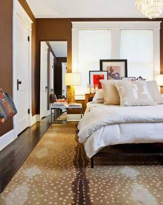 Image Result For Stark Antilocarpa Caramel Home Round Carpet Living Room Primark Home
