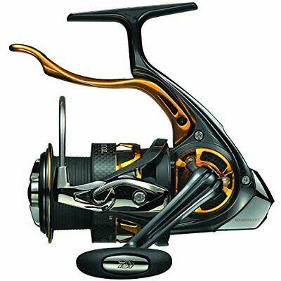 Ad Ebay Daiwa Reel 15 Tournament Iso 2500sh Lbd Fishing Reel Parts Japan Daiwa Reels Fishing Reels Fun Sports