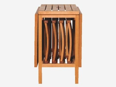 Scoop Up These 25 Pieces From Habitat During A Visit To The London Olympics Outdoor Folding Table Garden Table And Chairs Table And Chair Sets