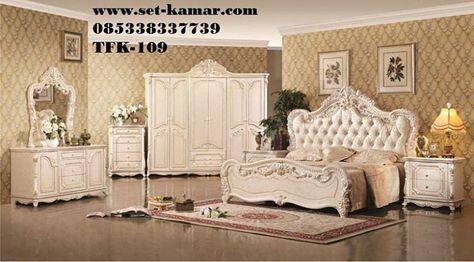 Kombinasi Warna Cat Kamar Anak  80 gambar cv delima furniture terbaik perabot rumah