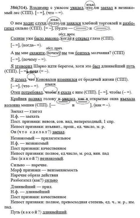 История средних веков 6 класс учебник пономарев абрамов тырин pdf скачать