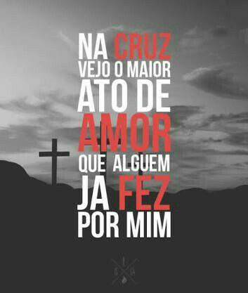Jesus Obrigada Eu Te Amo Frases Cristas Amor Maior Frases De Deus