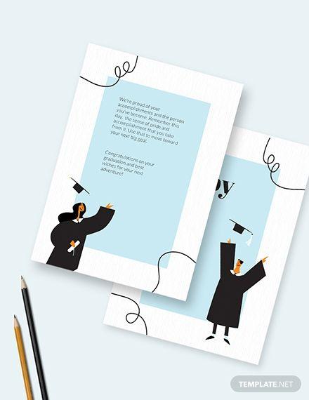 Graduation Card Google Search Graduation Card Templates Happy Graduation Graduation Cards