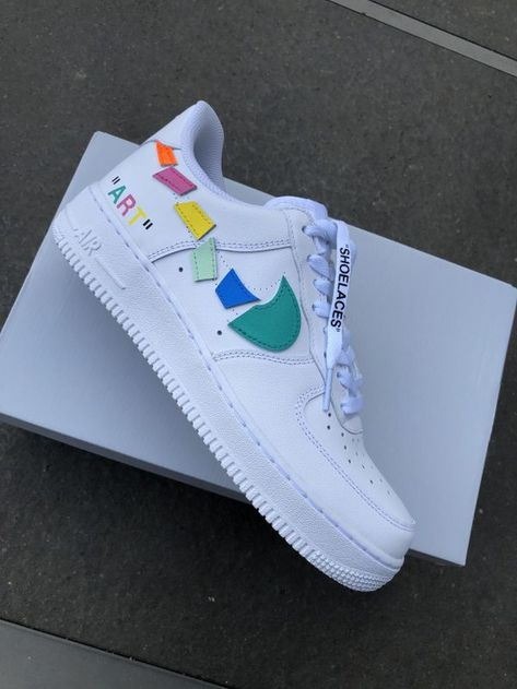 150 Best want images in 2020   Jacket pins, Me too shoes