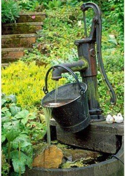 Schwimm Solar Panel Wasser Brunnen Fur Garten Solar Pumpe Teich