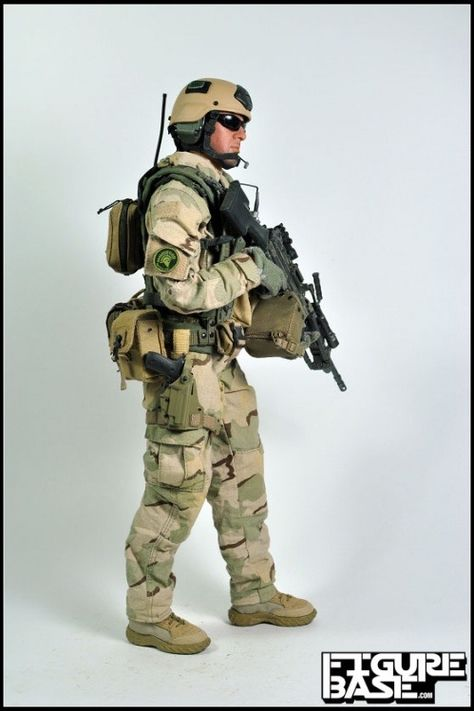 Les Soldats D Allah Replay : soldats, allah, replay, Modern, Warfare, (1800s-Present), Ideas, Warfare,, Military