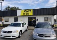 Hertz Car Near Me Unique Hertz Car Sales Marietta