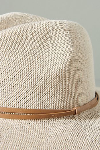 ff0e14fb4 Cusco Rancher   Ladies SS 20 in 2019   Hats, Hats for women, Fashion