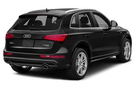 2015 Audi Q5 Hybrid Owners Manual Audi Q5 Owners Manuals Audi