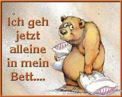 bis morgen - http://guten-abend-bilder.de/bis-morgen-62/
