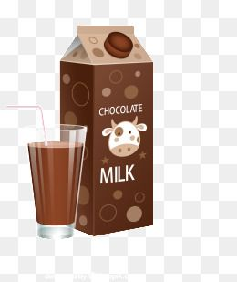 Chocolate Png Vector Psd And Clipart With Transparent Background For Free Download Pngtree Chocolate Chocolate Milk Chocolate Candle