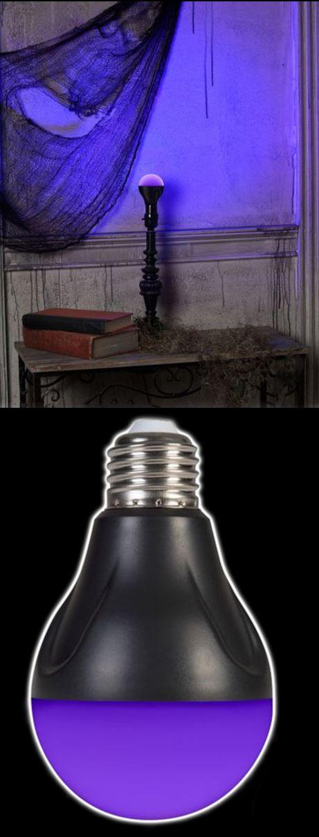 Black Light Led Bulb Black Light Led Black Light Bulbs Led Lights