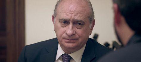 """Ha habido polémica en Cataluña por unos informes de la UDEF, de la Unidad de la Policía que se dedica a los delitos de  Delincuencia Económica y Fiscal, que han perjudicado al alcalde de Barcelona, Xavier Trias, al que se dijo que tenía dinero en el extranjero y se demostró que ese informe era falso.  Sin embargo, el ministro de Interior Jorge Fernández Díaz niega que vaya a pedirle disculpas porque """"ese informe no era de la UDEF"""", comenta."""