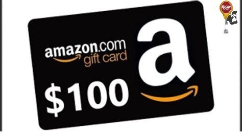 Enter To Win A 100 Amazon Gift Card Paypal Gift Card Amazon Gift Card Free Itunes Gift Cards