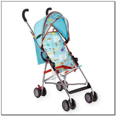 Pin Di Best Stroller