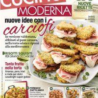 Cucina Moderna Pdf.Cucina Moderna Marzo 2018 Pdf Magazines Topcookbox Com