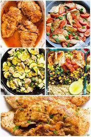 Cooking For Beginners Reddit Healthy Cooking For Beginners Cooking For Beginners App Cooking For B Easy Healthy Dinners Cooking For Beginners Healthy Dinner