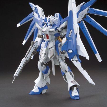 14+ Wing Gundam Fenice Azure Pictures