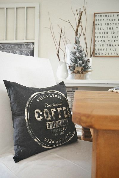 First H M Home Haul H M Home Home Pillows