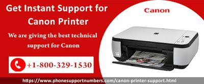 How To Fix Canon Printer Troubleshoot Issues Printer Supportive Technical Help