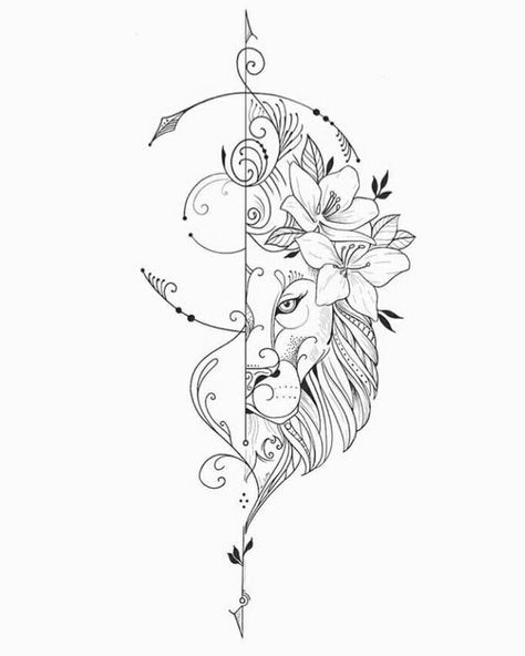 tattoodesign  tattooideas  tattooforgirls  tattooformen  flowertattoo  tattooartist  tattooart  tattoos  tattoo  mandalatattoo  karajtattoo  karaj  gohardasht  طرح_تاتو  طرح_خام  طرح_تاتو_بدن  تاتو  تاتو_بدن  کرج  گوهردشت  تتو  تتوبدن  تتودخترونه  تتوپسرونه  طرح_زیبا  تاتوکار  تاتوکرج  طرح