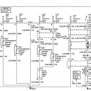 Wiring Diagram For Alarm System In Car Unique Audiovox Car Stereo Wiring Diagram Jeido