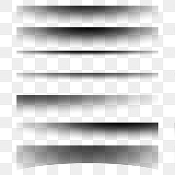 Transparent Gradient Black Book Page Projection Projection Realistic Style Learn Png Transparent Clipart Image And Psd File For Free Download Paper Picture Frames Clip Art Prints For Sale