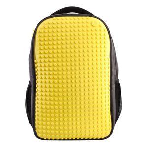 Рюкзаки пиксель детские рюкзаки киев купить