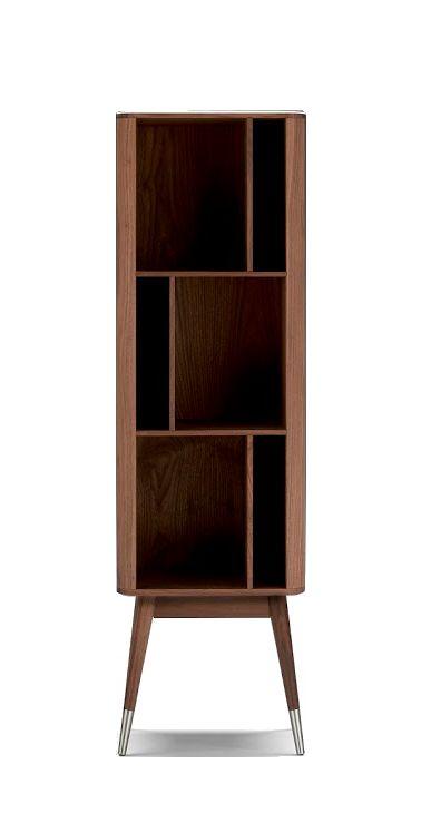 Pin On 櫃子, Century House Furniture Madison Wi