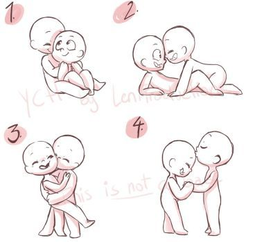 Ych Sweet Couples Closed By Leniproduction Drawing Poses Drawing Reference Drawing Reference Poses Drawing tutorial drawing prompt drawings drawing base baby drawing chibi drawings chibi sketch book cartoon drawings. ych sweet couples closed by
