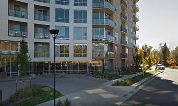 Pin By Gables Residences On Gables Cherry Creek Apartments In Colorado Breathtaking Views Colorado The Gables