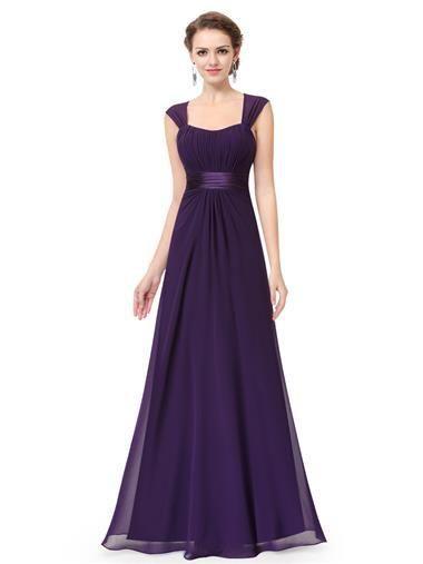 Bayley Purple Belle Boutique Uk Long Bridesmaid Dresses Purple Bridesmaid Dresses Purple Bridesmaid Dresses Long