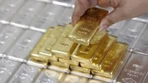 Gold Rate Today Gold Rate Gold Rate Per Gram Today 1 Gram Gold Rate 1 Gram Gold Rate Today Gold Rate Per Gram Gold Price Per Gram On In 2020 Gold Price Gold Gold Money