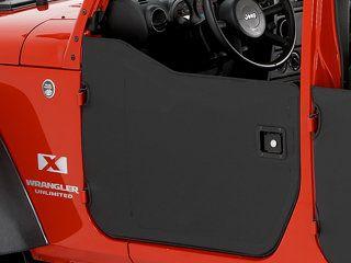 Pin By Michelle Lingbeck On Jeep Kiss My Grass Jeep Bikini Top Jeep Wrangler Jeep Wrangler Tj