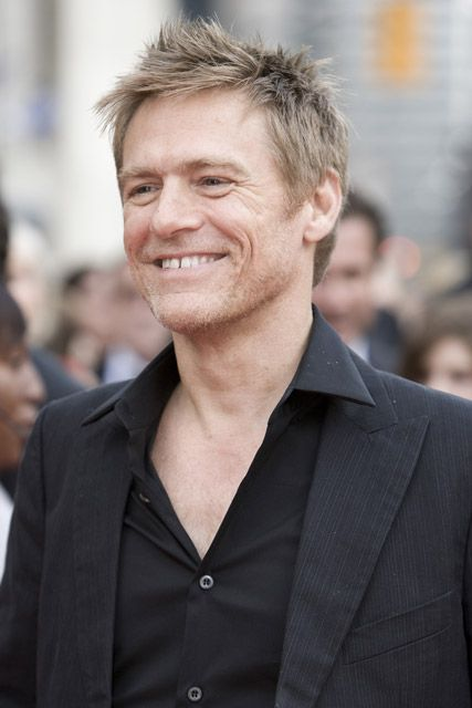 Bryan Adams Net Worth 2020 Age Height Weight Girlfriend Dating Bio Wiki Bryan Adams Bryan Musician