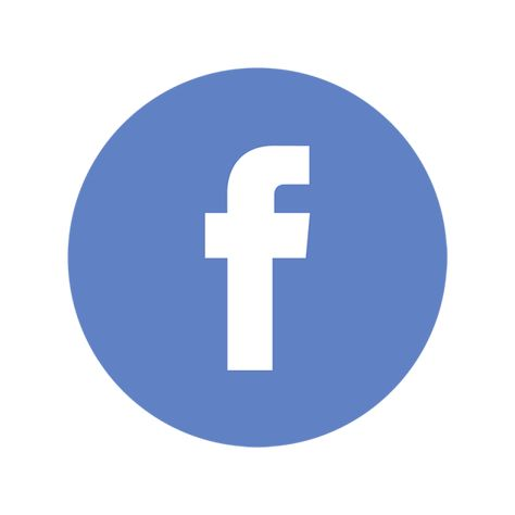 Facebook Icon Facebook Icons Wireless Printer Social Media Icons
