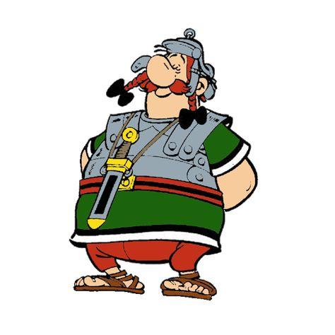 Epingle Par Tjalling Wynia Sur Asterix En Obelix Obelix Dessin