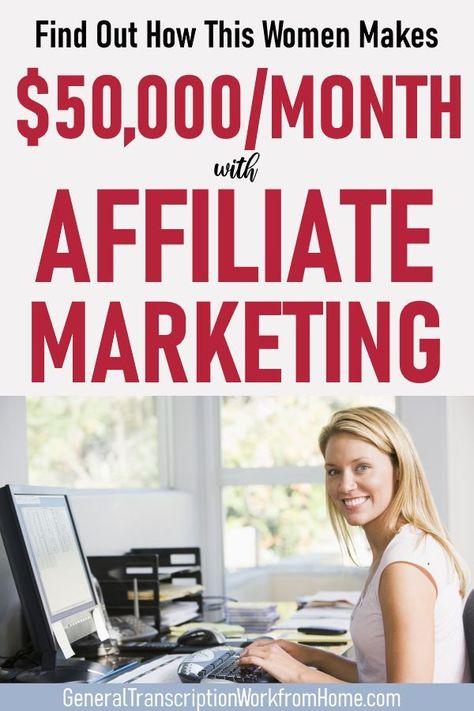 Making Sense of Affiliate Marketing by Michelle Schroeder-Gardner Review - Make Money Working from H