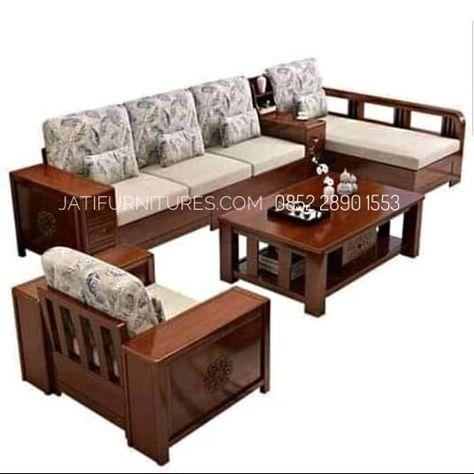 Pin By Hema Ranjani On Sofa Set Design With Images Wooden Sofa Designs Furniture Sofa Set Sofa Set Designs