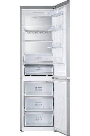 Refrigerateur Congelateur En Bas Samsung Rb41j7859s4 Avec Images Refrigerateur Congelateur Gros Electromenager Congelation