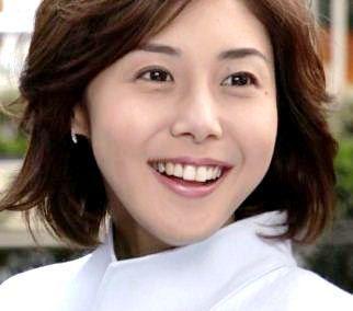 やまとなでしこ 桜子の髪型 やまとなでしこ 松嶋菜々子