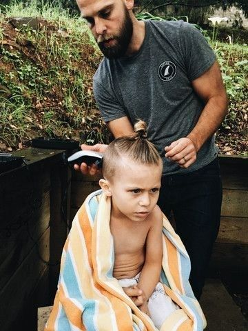 Trendy And Cute Toddler Boy Haircuts Your Kids Will Lovel 17 Boys Haircuts Toddler Boy Haircuts Toddler Boy Long Hair