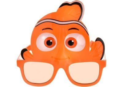 LOL Kids Children Surprise Accessory Girls Sunglasses One Size 400 uv protection
